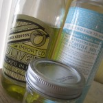 Simple Homemade Eye Makeup Remover , 10 Homemade Eye Makeup Remover In Make Up Category