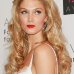 Simple Prom Hairstyles , 7 Simple Homecoming Hairstyles In Hair Style Category