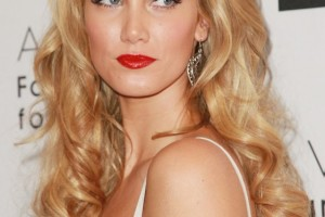 Hair Style , 7 Simple Homecoming Hairstyles : Simple Prom Hairstyles