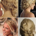 braided hairstyles , 7 Braided Updos For Weddings In Hair Style Category