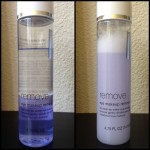 Sonia Kashuk Remove - Eye Makeup Remover  , Sonia Kashuk Eye Makeup Remover In Make Up Category