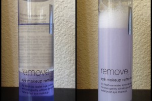Make Up , Sonia Kashuk Eye Makeup Remover : Sonia Kashuk Remove - Eye Makeup Remover