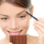 Tips To Make Your Eyes Look Bigger Photo 2 , 6 Makeup Tricks To Make Eyes Look Bigger In Make Up Category