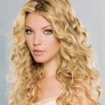 Stunning Prom Hairstyles for Long Hair , 6 Homecoming Hairstyles Long Hair In Hair Style Category