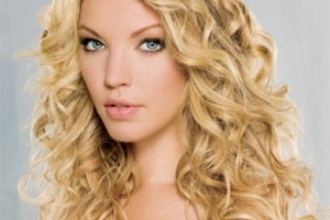 Hair Style , 6 Homecoming Hairstyles Long Hair : Stunning Prom Hairstyles for Long Hair
