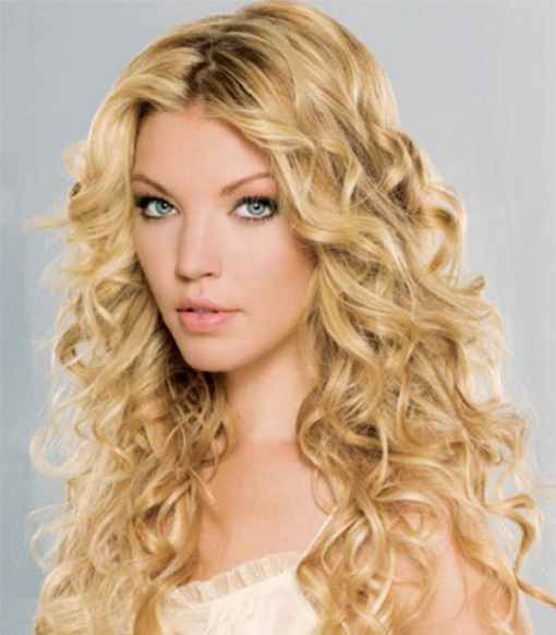 6 Homecoming Hairstyles Long Hair in Hair Style