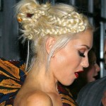 Stylish Braided Hair Styles , 7 Braiding Styles For Long Hair In Hair Style Category