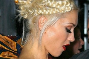 Hair Style , 7 Braiding Styles For Long Hair : Stylish Braided Hair Styles