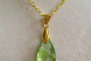 Jewelry , 7 Swarovski Crystal Necklace Etsy : Swarovski Crystal Necklace on Etsy