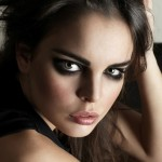 Sweet Goth Eye Makeup , 7 Goth Eye Makeup In Make Up Category