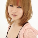 Teen Girls Japanese Hairstyles , 5 Teenager Hairstyles In Hair Style Category