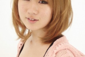 Hair Style , 5 Teenager Hairstyles : Teen Girls Japanese Hairstyles