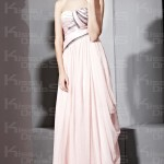 Tencel Vintage A-line Sweetheart Long Prom Dress , 7 Long Vintage Prom Dresses In Fashion Category