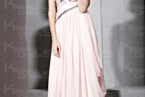 Fashion , 7 Long Vintage Prom Dresses : Tencel Vintage A-line Sweetheart Long Prom Dress