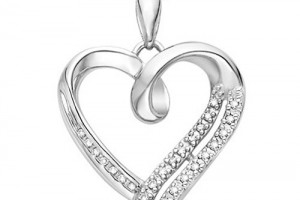 Jewelry , 7 Necklace For Girlfriend : The Best Valentines Gifts for Girlfriend