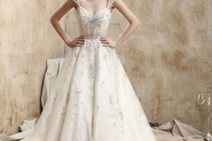 Wedding , 7 Vintage Short Wedding Dress : Train Lace Vintage Wedding Dresses