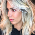 Trendy Medium Hairstyle 2020 , 10 Woman Easy Medium Hairstyles Ideas In Hair Style Category