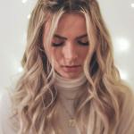 Trendy Medium Hairstyle 2020 (2) , 10 Woman Easy Medium Hairstyles Ideas In Hair Style Category