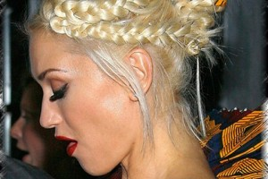 Hair Style , 6 Cool Looking Braids Hairstyles : Trendy and Cool Braided Hairstyles Ideas
