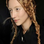 Unique Hairstyle Unique Hairstyle , 6 Unique Hair Braiding Styles In Hair Style Category