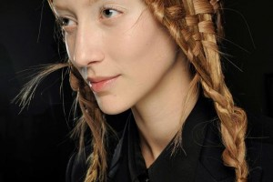 Hair Style , 6 Unique Hair Braiding Styles : Unique Hairstyle Unique Hairstyle