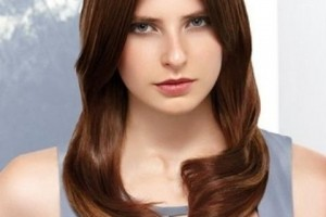 Hair Style , 6 All Hairstyles For Girls : Valentine's Day Hairstyle Ideas For Girls