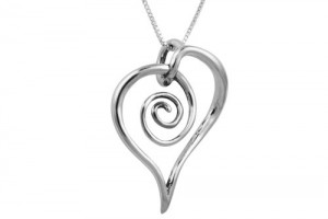 500x500px 7 Necklace For Girlfriend Picture in Jewelry