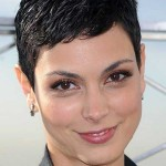 2013 Pixie Haircuts , 6 Very Short Pixie Hairstyles For Women In Hair Style Category