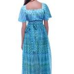 Vintage Angel Maxi Dress , 6 Vintage Maxi Dress In Fashion Category