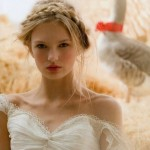 Wedding Braided Updo Hairstyles , Braided Updos For Weddings In Hair Style Category