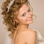Wedding Hairstyle Ideas for Long Hair , 7 Hairdo Ideas For Long Hair In Hair Style Category