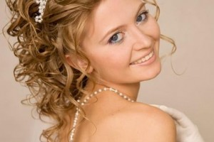 Hair Style , 7 Hairdo Ideas For Long Hair : Wedding Hairstyle Ideas for Long Hair