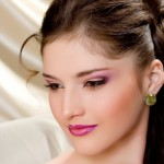 Wedding Make up For Brunettes , 8 Makeup For Brunettes With Brown Eyes In Make Up Category