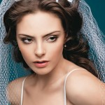 Wedding Makeup For Brunettes , 8 Makeup For Brunettes With Brown Eyes In Make Up Category