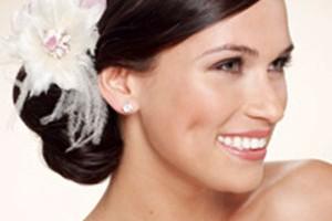 Hair Style , 7 Bun Dos Hairstyles : Wedding Side Bun Updos Hairstyles With Hair Accessories | Updos for ...