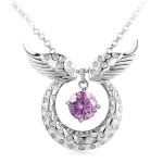 White Gold Necklaces Women , 11 White Gold Necklaces Women In Jewelry Category