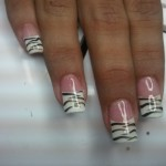 Acrylic Nails Designs Pictures,nails art pictures , 6 Artificial Nail Designs In Nail Category