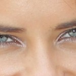 adriana-lima-eye-makeup-zoom , 7 Adriana Lima Eye Makeup In Make Up Category