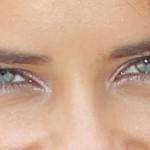 Adriana Lima Eye Makeup Zoom , 7 Adriana Lima Eye Makeup In Make Up Category