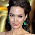 angelina jolie beauty eye makeup , 7 Eye Makeup For Angelina Jolie In Make Up Category