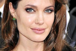 342x500px 6 Eye Makeup For Angelina Jolie Picture in Make Up
