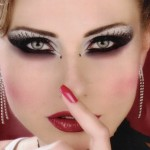 arabian eye makeup , 9 Eye Makeup For Arabian In Make Up Category