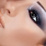 arabic eye makeup , 9 Eye Makeup For Arabian In Make Up Category