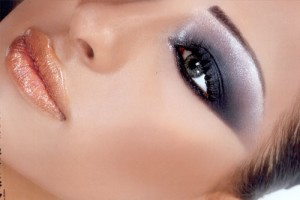 Make Up , 9 Eye Makeup For Arabian : arabic eye makeup