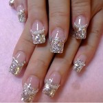 artificial nail designs , 7 Artificial Nail Designs In Nail Category