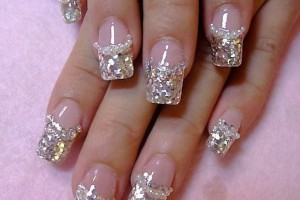 Nail , 7 Artificial Nail Designs :  artificial nail designs