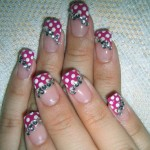 artificial nail designs pictures , 7 Artificial Nail Designs In Nail Category
