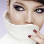 asian eye makeup , 7 Eye Makeup For Asians In Make Up Category