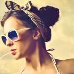 bandana hairstyles , 7  Bandana Hairstyles In Hair Style Category