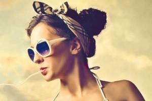 Hair Style , 7  Bandana Hairstyles : bandana hairstyles